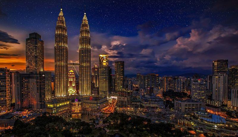 Dental maintenance in Kuala Lumpur, a great alternative for Westerners