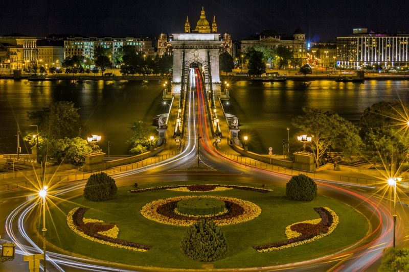 Best Prices for All-on-4 in Budapest