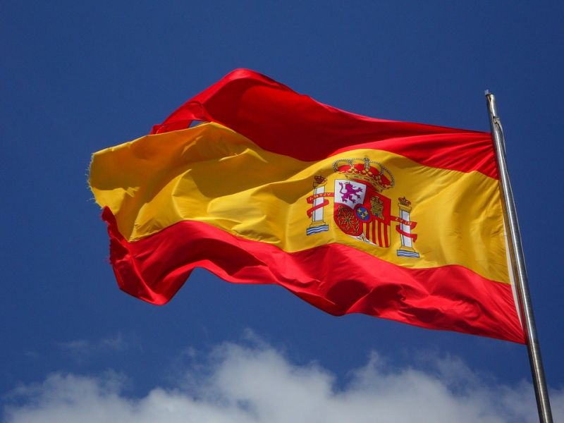 Spain Has It All! Even Cheap Dental Implants