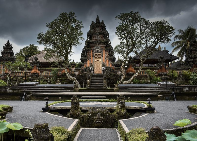 Why Bali is a Dental Hotspot for Root Canals