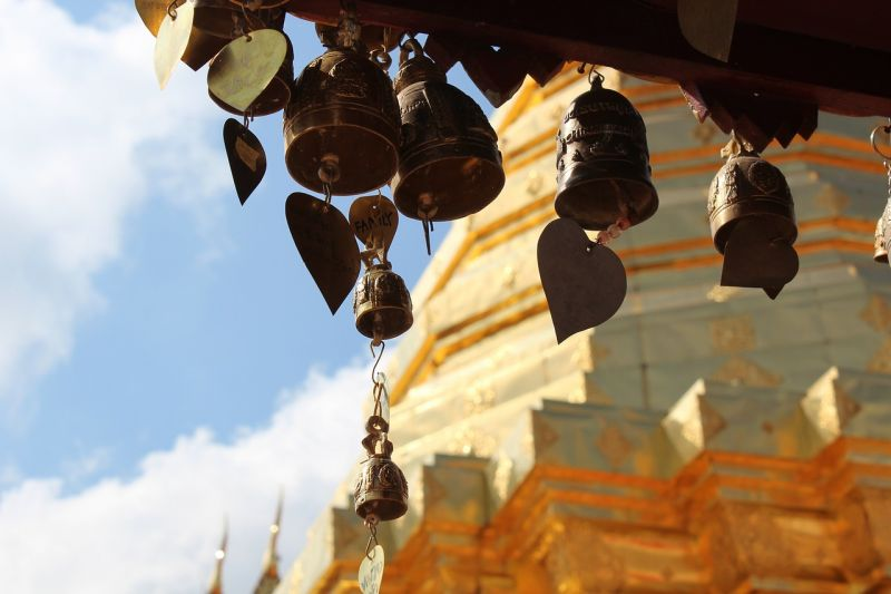 Chiang Mai: Dental Tourism Guide