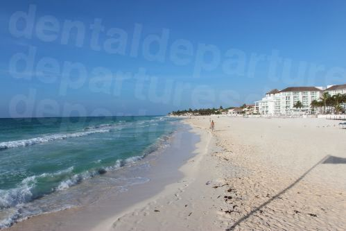 What Are the Prices for Dental Work in Cozumel, Mexico?