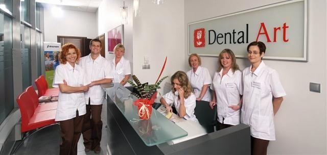 Dental Art