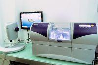 Tooth & Go Dental Clinic - Metro Manila, Philippines - Dental Machine #1