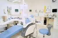 Tooth & Go Dental Clinic - Metro Manila, Philippines - Treatment Room #1