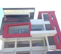 Tooth & Go Dental Clinic - Metro Manila, Philippines - Tooth & Go Building