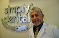 Simply Dental Dr. Enrique Lopez Gaspar