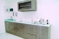 Tooth & Go Dental Clinic - Metro Manila, Philippines - Lab