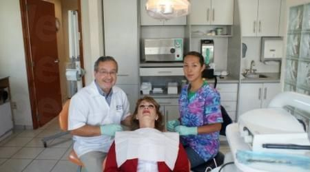YPV Smile - Medical Clinics in Mexico