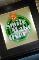 SmileMakeOver Dental & Aesthetic Center Logo photo