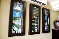 SmileMakeOver Dental & Aesthetic Center Product Display photo #2