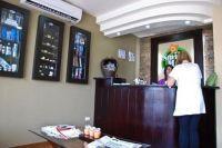 SmileMakeOver Dental & Aesthetic Center Reception Desk photo #1