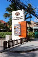 Promjai Dental Clinic Merlin Hotel Branch - Patong Beach, Phuket Thailand - Merlin Hotel