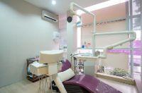 Promjai Dental Clinic - Dental room