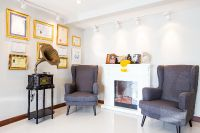 The Dental Design Center - Pattaya -