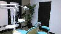 Clinica de Ortodoncia & Estetica Dental, Surgery chair