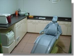 Valdez Aesthetic Dentistry