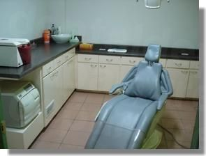 Valdez Aesthetic Dentistry - Dental Clinics in Mexico