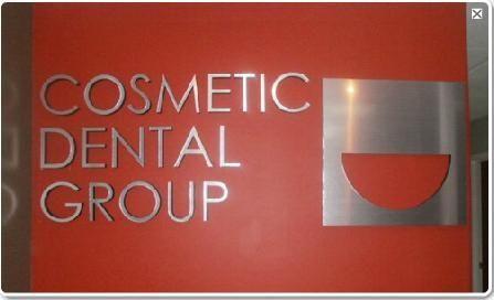 Cosmetic Dental Group - Tijuana