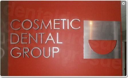 Cosmetic Dental Group - Tijuana