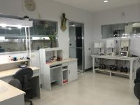 Bonifacio Dental Center - The Equipment Room