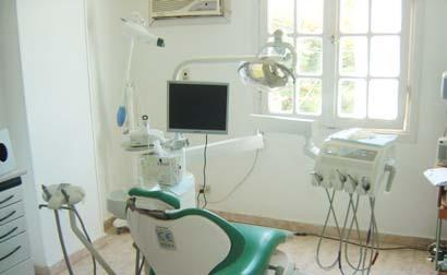 Primadent Dental Center