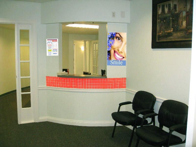 Dental Clinic BJL