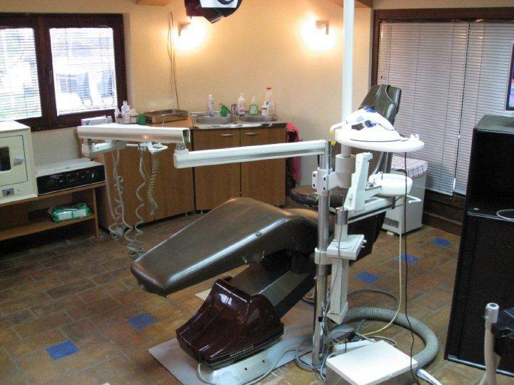 Dental Clinic Dikic