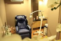 OrthoSmile Dental Clinic treatment room photo #8