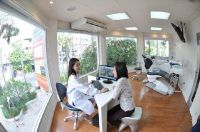 OrthoSmile Dental Clinic treatment room photo #2
