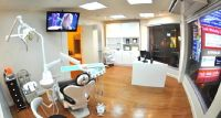 OrthoSmile Dental Clinic treatment room photo #10