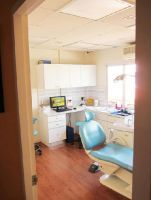 OrthoSmile Dental Clinic treatment room photo #11
