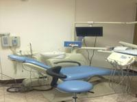 Elite Smile Dental Clinics