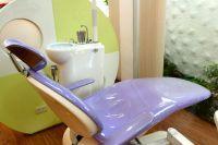 Dental 4 U - Chiang Mai, Thailand - patient treatment room #2