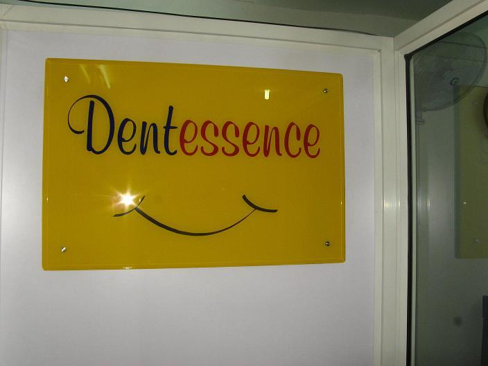 Dentessence Dental Care and Implant Centre
