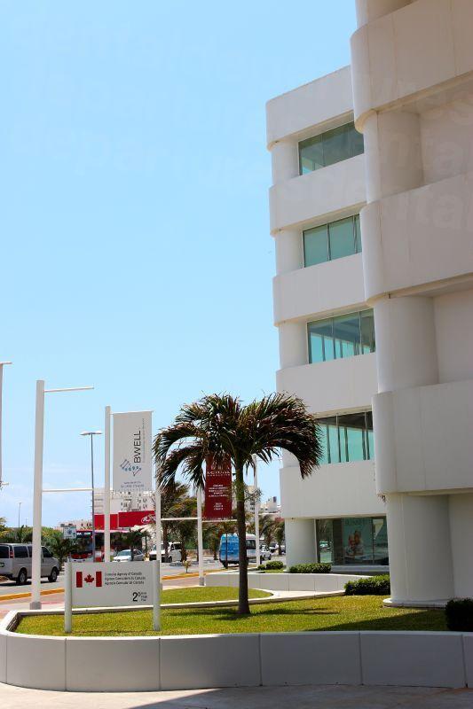 Sunset Dental Cancun Clinic In Cancun Best Price Guaranteed
