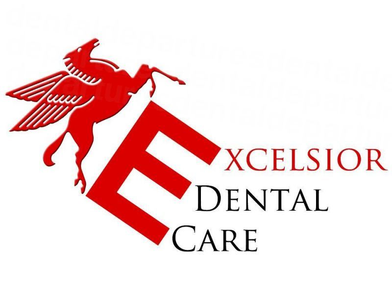 Excelsior Dental Care