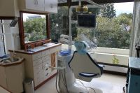 Prisma Dental treatment room photo #2