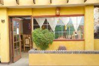 Restaurant Hacienda Los Algodones