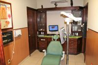 Sani Dental Group - exam room #1