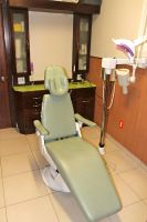 Sani Dental Group - treatment room #1b