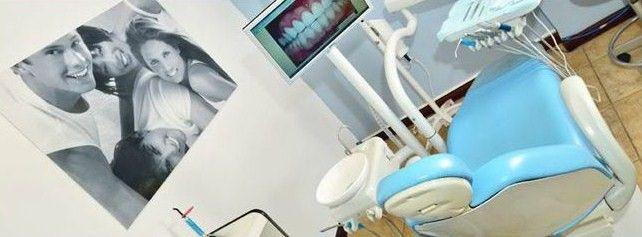 Truque Argüello Dental