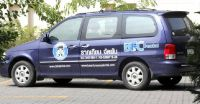 BFC Dental Srinakarin Branch - Bangkok - free limo pick up from airport and hotel to BFC Dental