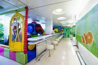 BFC Dental Srinakarin Branch - Bangkok -