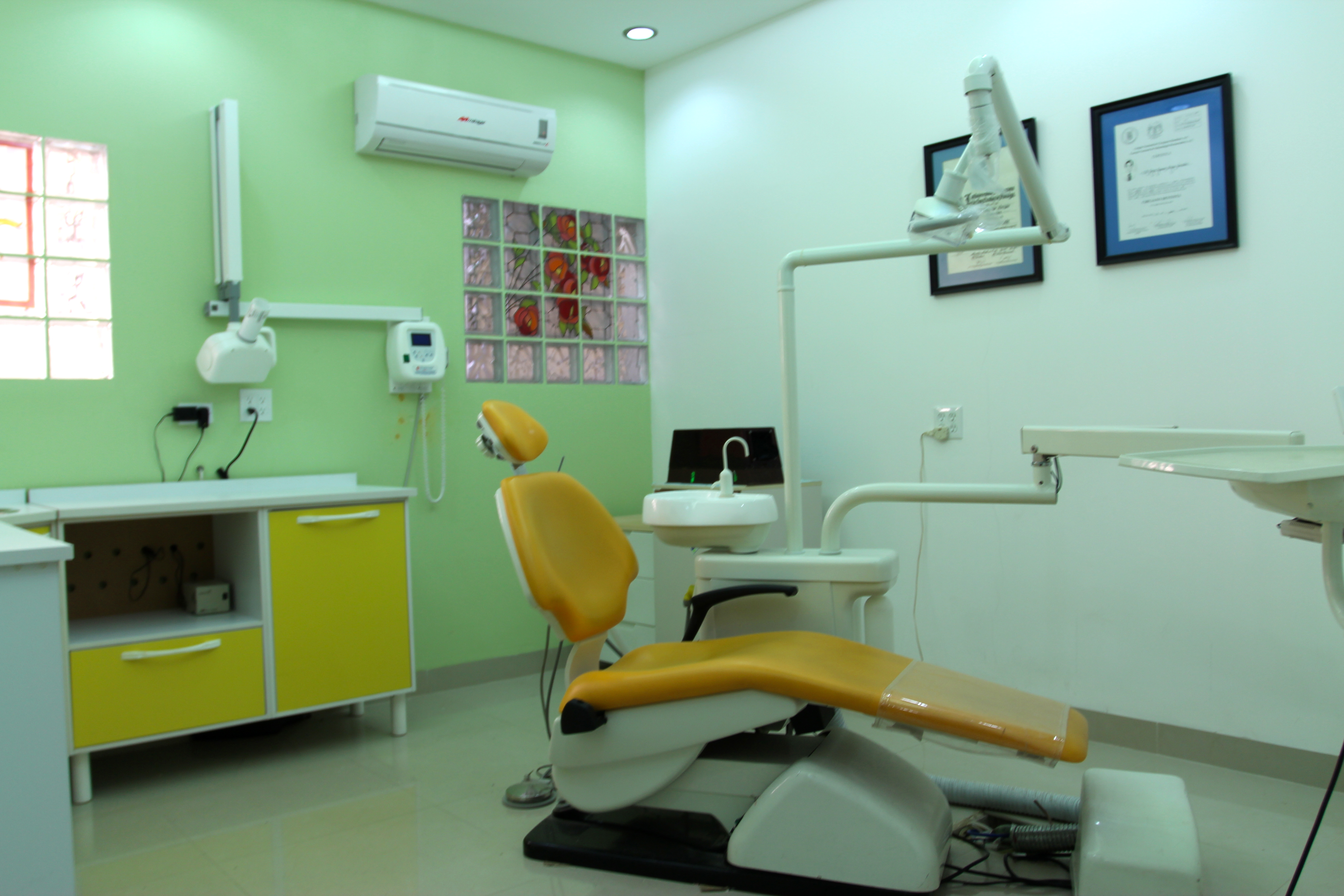 Cabo San Lucas Dental