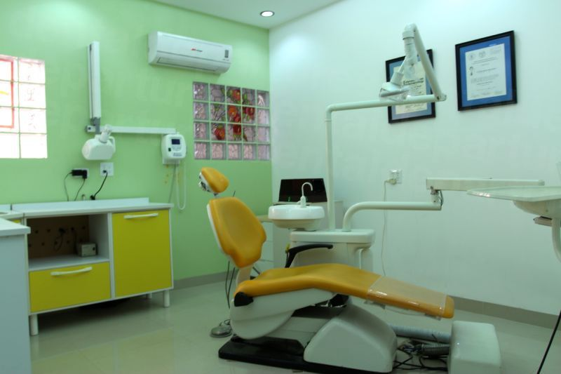 Cabo San Lucas Dental - Dental Clinics in Mexico