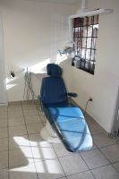 Dr. Sonia Edeza - Treatment room 1