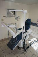 Dr. Sonia Edeza - Treatment room 1a