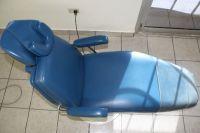 Dr. Sonia Edeza - Treatment room 1c