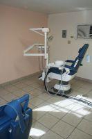 Dr. Sonia Edeza - Treatment room 1d